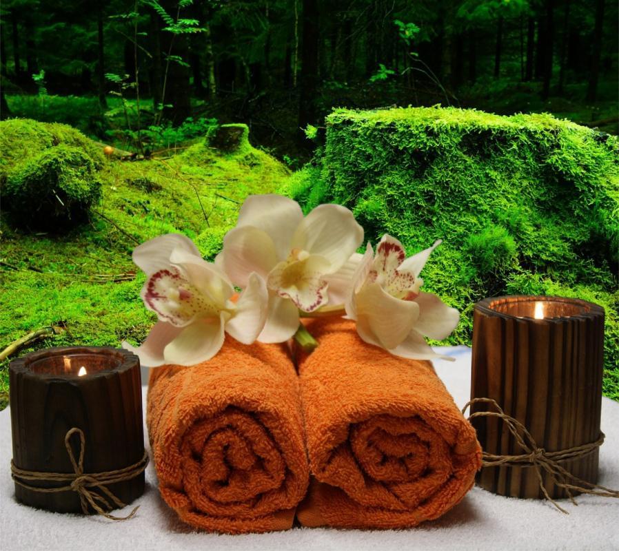 institut de massage et de beaut sandlaur pernes les fontaines. Black Bedroom Furniture Sets. Home Design Ideas